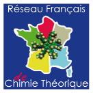 RFCT-logo